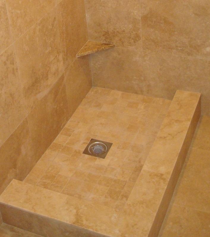 Berean Stone & Tile - Berean Stone & Tile